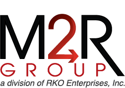 The M2R Group
